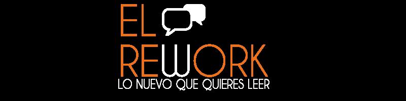 El Rework