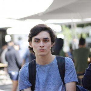 Fernando Sepúlveda