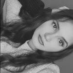 Valentina Nieto Constanzo