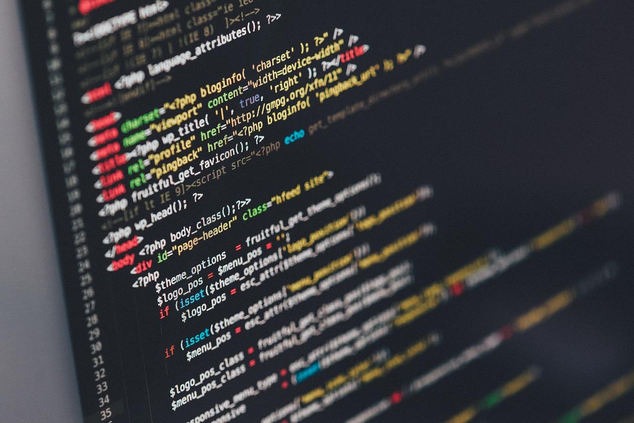 código de desarrollador